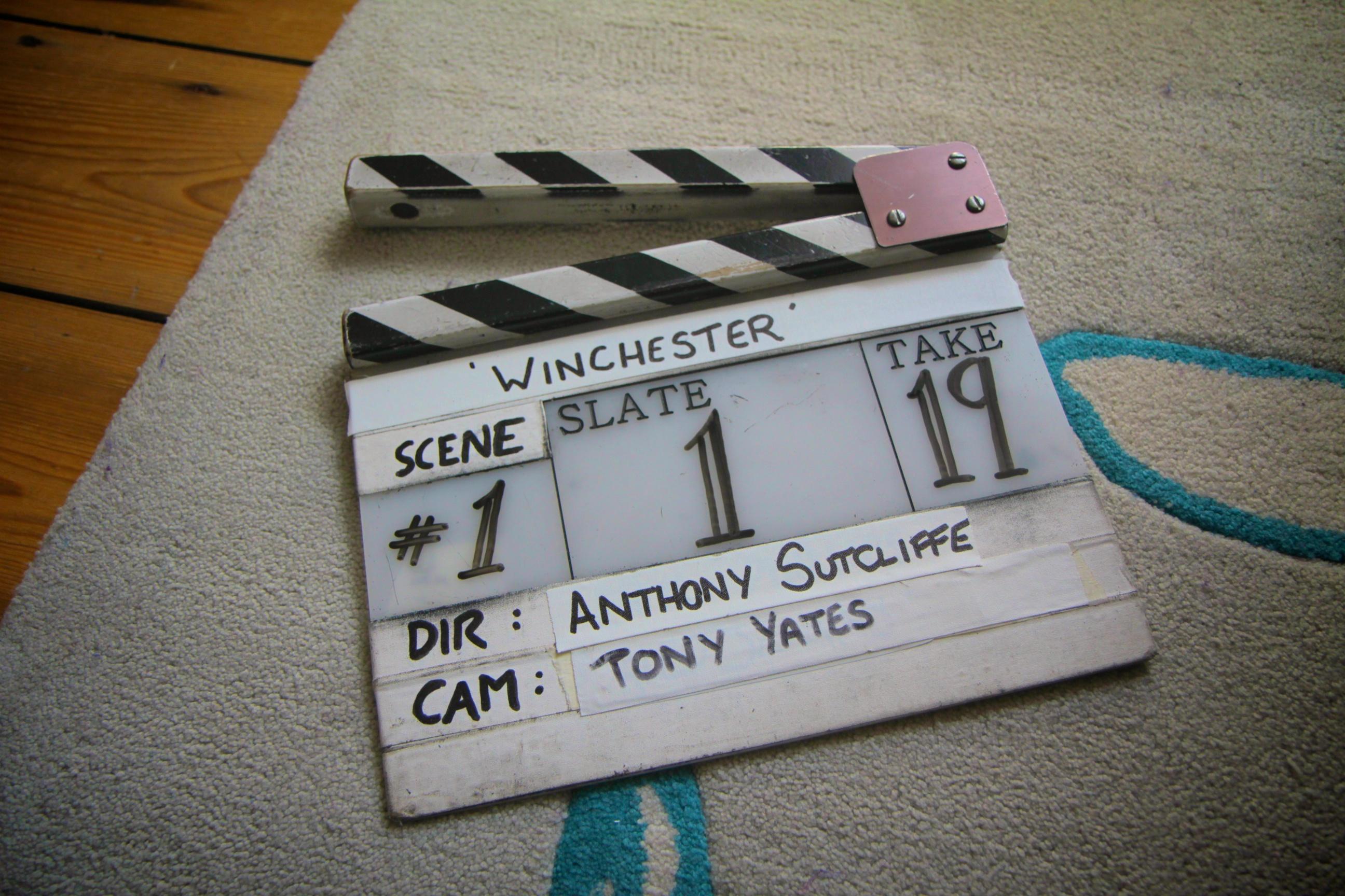 Winchester Board